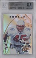 Tedy Bruschi [BGS8.5]