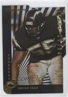 Junior Seau /500