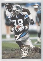 Tyrone Poole