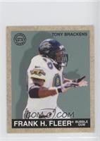 Tony Brackens