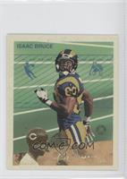 Isaac Bruce /150