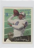 Steve McNair /150