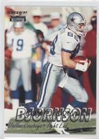 Eric Bjornson
