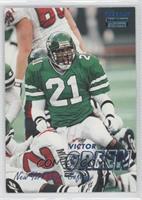Victor Green