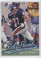 Ricky Proehl