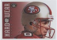 Steve Young /3500
