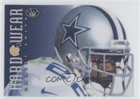 Emmitt Smith /3500