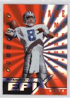 Troy Aikman (Game)