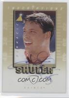 Heath Shuler /1865