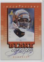 Jeff Blake /1470