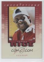Jerry Rice /950