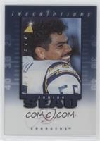 Junior Seau /1900