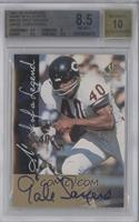 Gale Sayers [BGS 8.5]