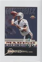 Dan Marino /2000