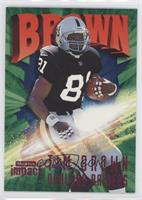Tim Brown /150
