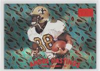Andre Hastings /50