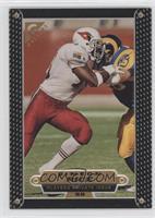 Simeon Rice /250