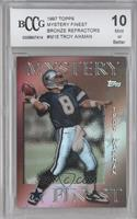 Troy Aikman [ENCASED]