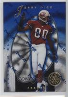 Jerry Rice /2499