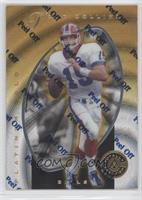 Todd Collins /30