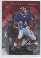 Thurman Thomas /4999