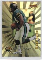 Fred Taylor /400