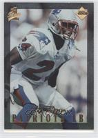 Ty Law /125