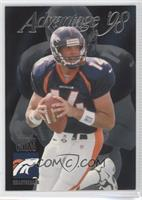 Brian Griese