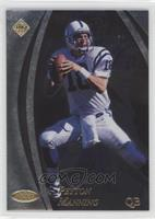 Peyton Manning /5000