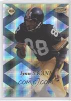 Lynn Swann