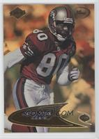 Jerry Rice /30