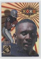Tim Brown /500