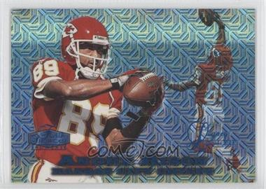1998 Flair Showcase Legacy Collection Row 0 #66 - Andre Rison /100