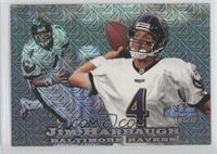 Jim Harbaugh /1000