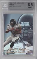Fred Taylor [BGS 8.5]