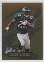 Duce Staley /99