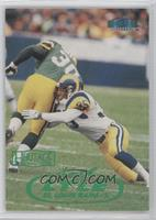 Keith Lyle /125