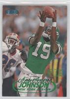 Keyshawn Johnson /125