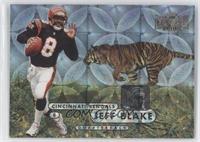 Jeff Blake /50