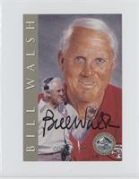 Bill Walsh /2500