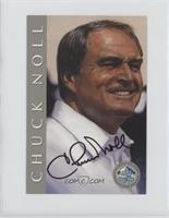 Chuck Noll /2500