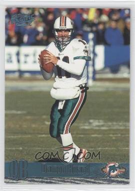 1998 Pacific [???] #223 - Damon Huard