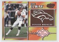 John Elway