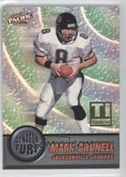 Mark Brunell /99