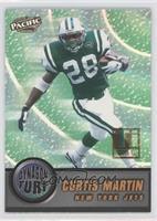 Curtis Martin /99