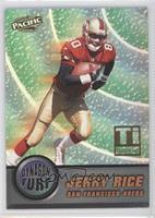 Jerry Rice /99