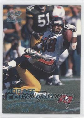 1998 Pacific Paramount [???] #227 - Horace Copeland