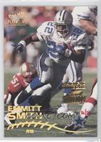 Emmitt Smith /20