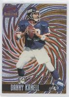 Danny Kanell /99