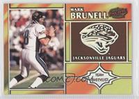 Mark Brunell